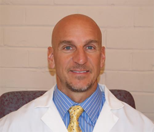 Top 10 chiropractic clinics in Virginia Beach