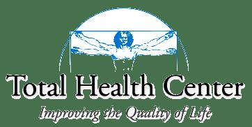 Total Health Center VB